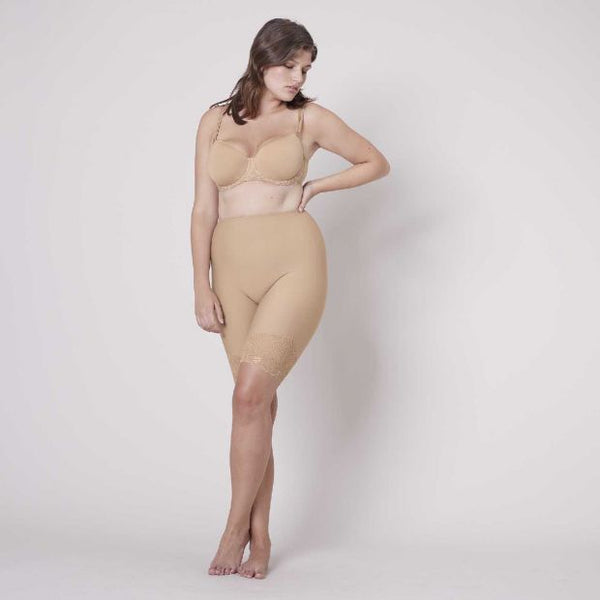 Simone Perele Top Model Uplifting Shaper 16R670