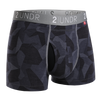 2Undr Swing Shift 3