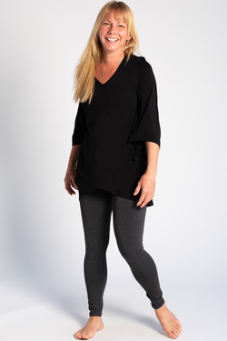 Terrera Kinsley Tunic