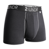 2Undr Swing Shift Trunk Solid