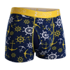 2Undr Swing Shift Trunk Print - Wanchors