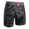 2Undr Power Shift Boxer Brief Print