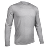 2Undr Long Sleeve Crew tee