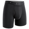2Undr Day Shift Boxer Brief Solid