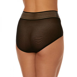 Hanky Panky After Midnight Katia Brief