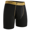 2Undr Swing Shift Boxer Brief Prints - Pin Dot