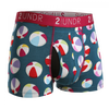 2Undr Swing Shift Trunk Print More