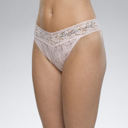 Hanky Panky Packaged Bridesmaid Thong