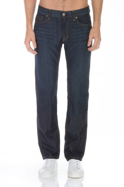 Mens Mens Fidelity Denim 50-11