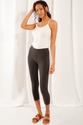 LNBF Suri Capri Leggings