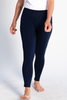 Terrera Suri Full Length Legging