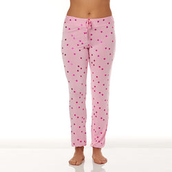 Hanky Panky Shoot for the Stars Jogger Pants