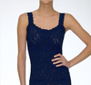 Hanky Panky Signature Stretch Lace Classic Camisole 1390LP