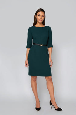 Nora Gardner Gabrielle Dress
