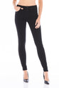 Fidelity Denim Gwen High Rise Skinny