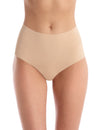 Commando Classic High Rise Panty - HRP01