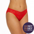 Hanky Panky for a Year: V-Kini Subscription Service