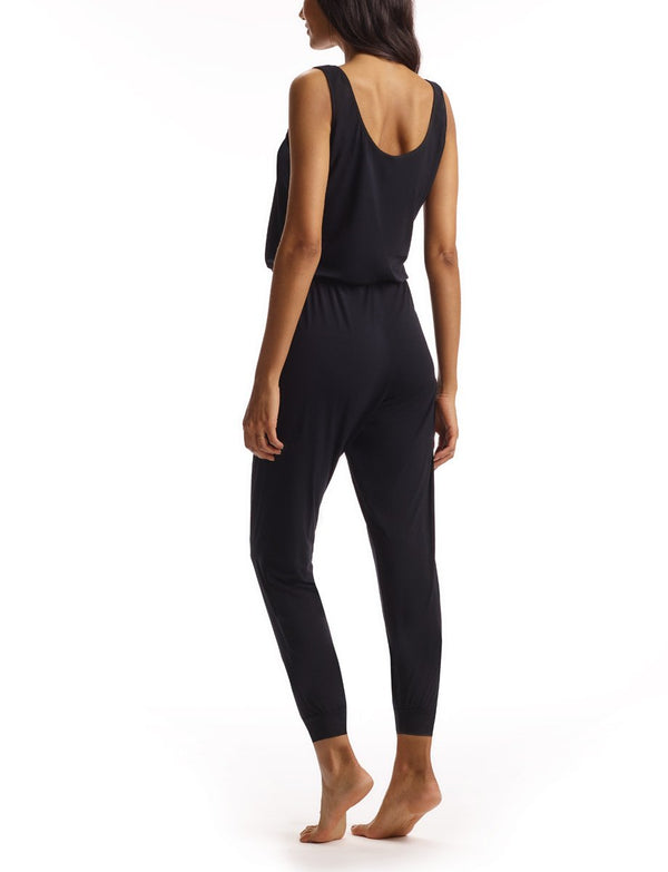 Commando Butter Tank Lounge Jumpsuit LGE200