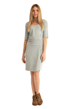 Synergy Meredith Dress