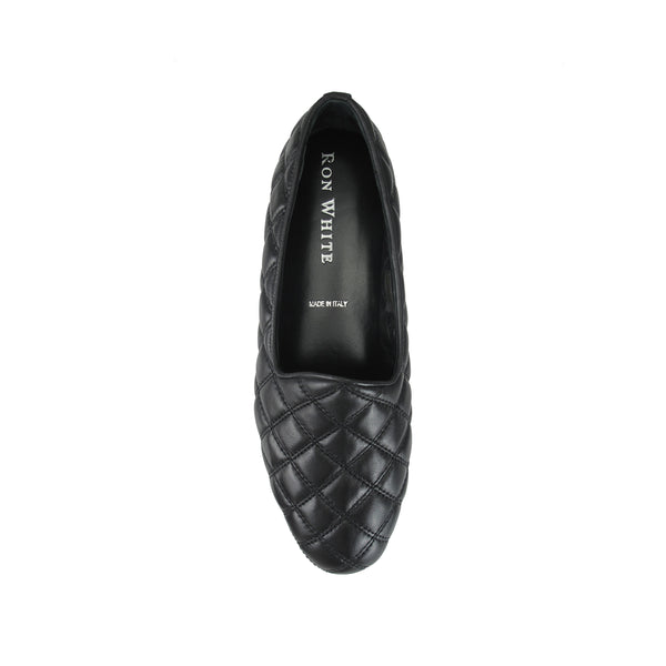 Ron White Women's Luxury Slipper Kimmie