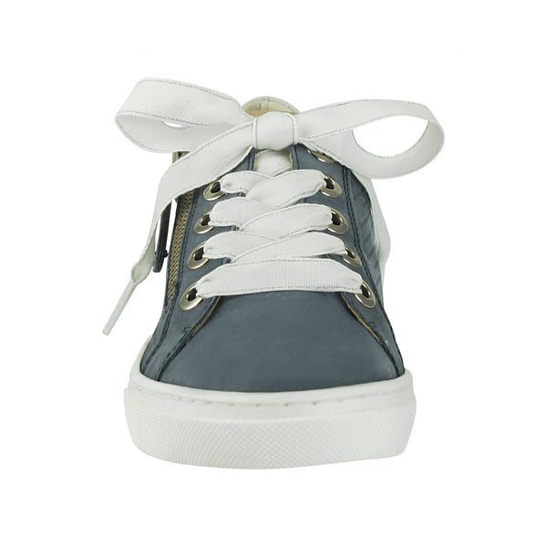 Ron White Osanna Lace up Sneaker