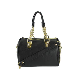 Ron White Pamcrest Handbag