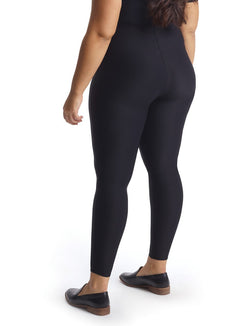 Commando Perfect Control Leggings Plus Size