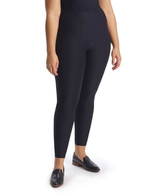 Commando Classic Legging Plus with Perfect Control SLG01W
