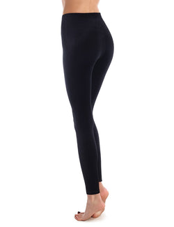 Commando Perfect Control Velvet Legging SLG05