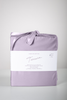 Terrera Bamboo Sheet set