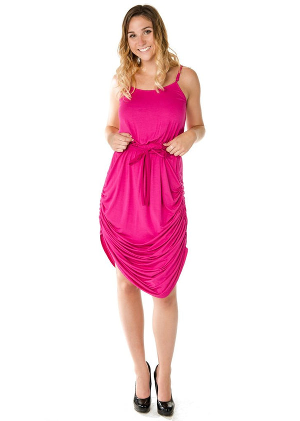 Samantha Leibowitz The Samantha Dress