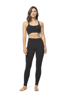 Synergy Transit legging