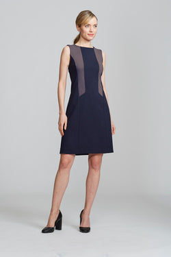 Nora Gardner Ava Dress