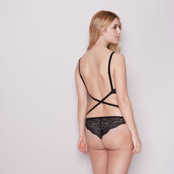 Simone Perele Backless Bra