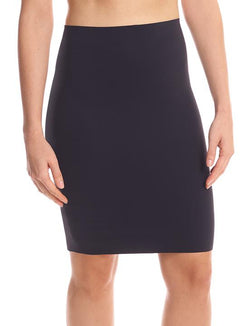 Commando Perfect Pencil Bonded Skirt