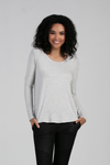 LNBF Gwen scoop LS Top