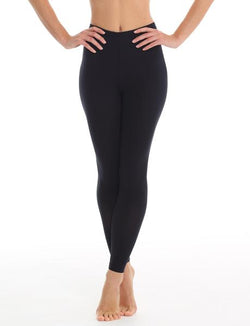 Commando Classic Legging with Perfect Control SLG01