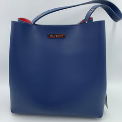 Ron White Belfry Handbag