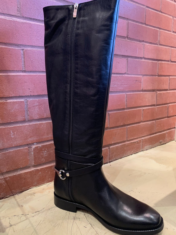 Ron White Earlissa Tall Boot