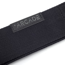Arcade Midnighter Belt
