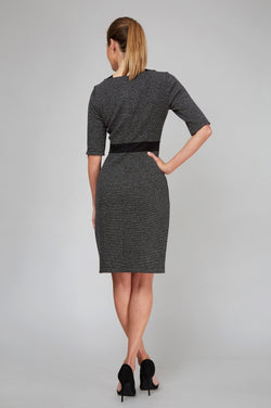 Nora Gardner Karyn Dress
