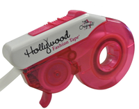 Hollywood Fashion Secrets Fashion Tape Refillable Gun
