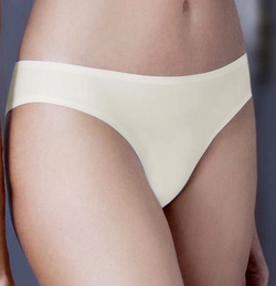 Simone Perele Invisibles Brief