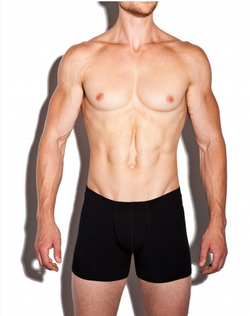 Men's NAKED Micromodal Luxury Boxer Brief