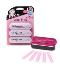 Hollywood Fashion Tape 3 Value Pack