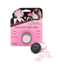 Hollywood Fashion Secrets Accessory Dots