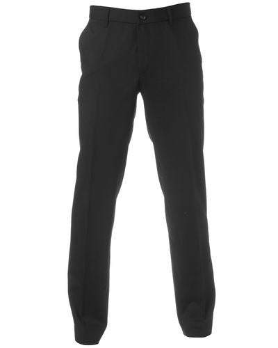Sunwill Modern Dress Pant