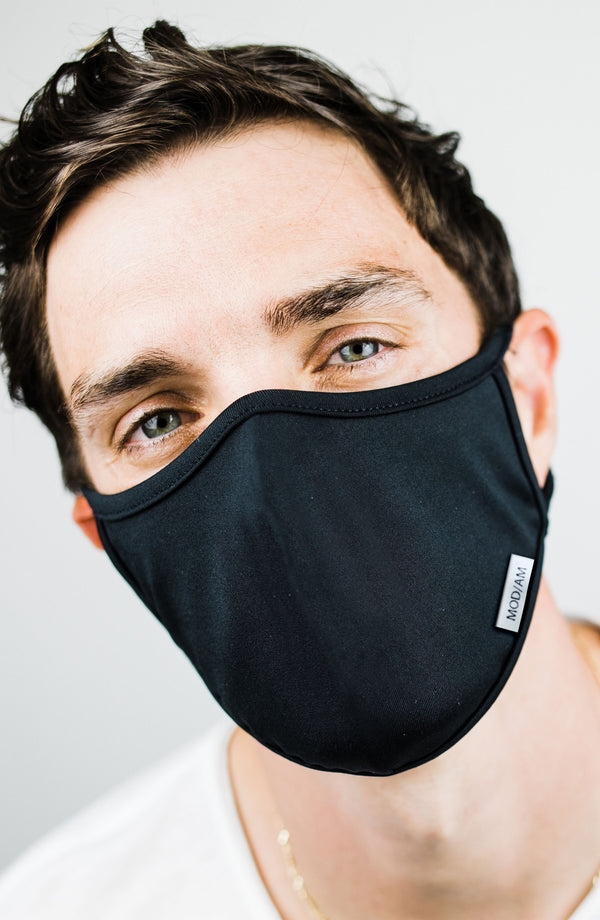 Fidelity Non-Medical Face Mask