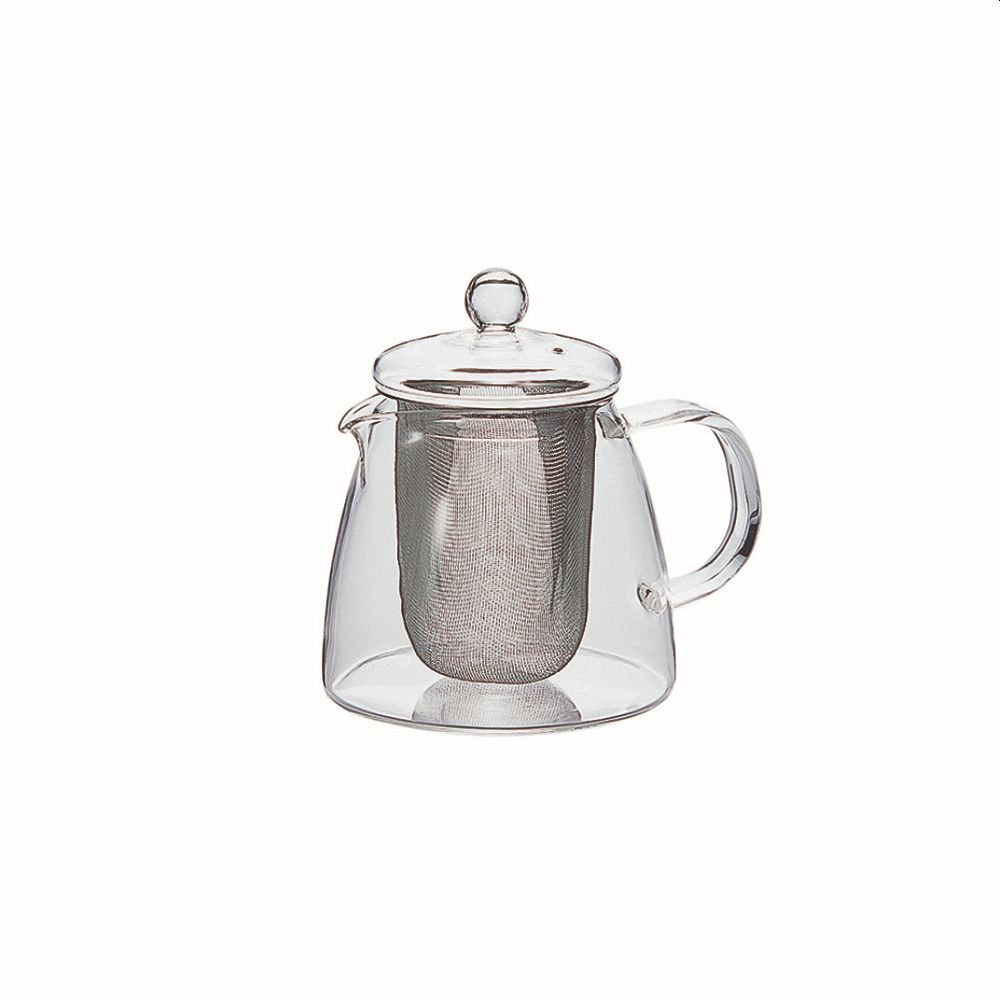 "Tea Pot ""Pure"" 360ml"