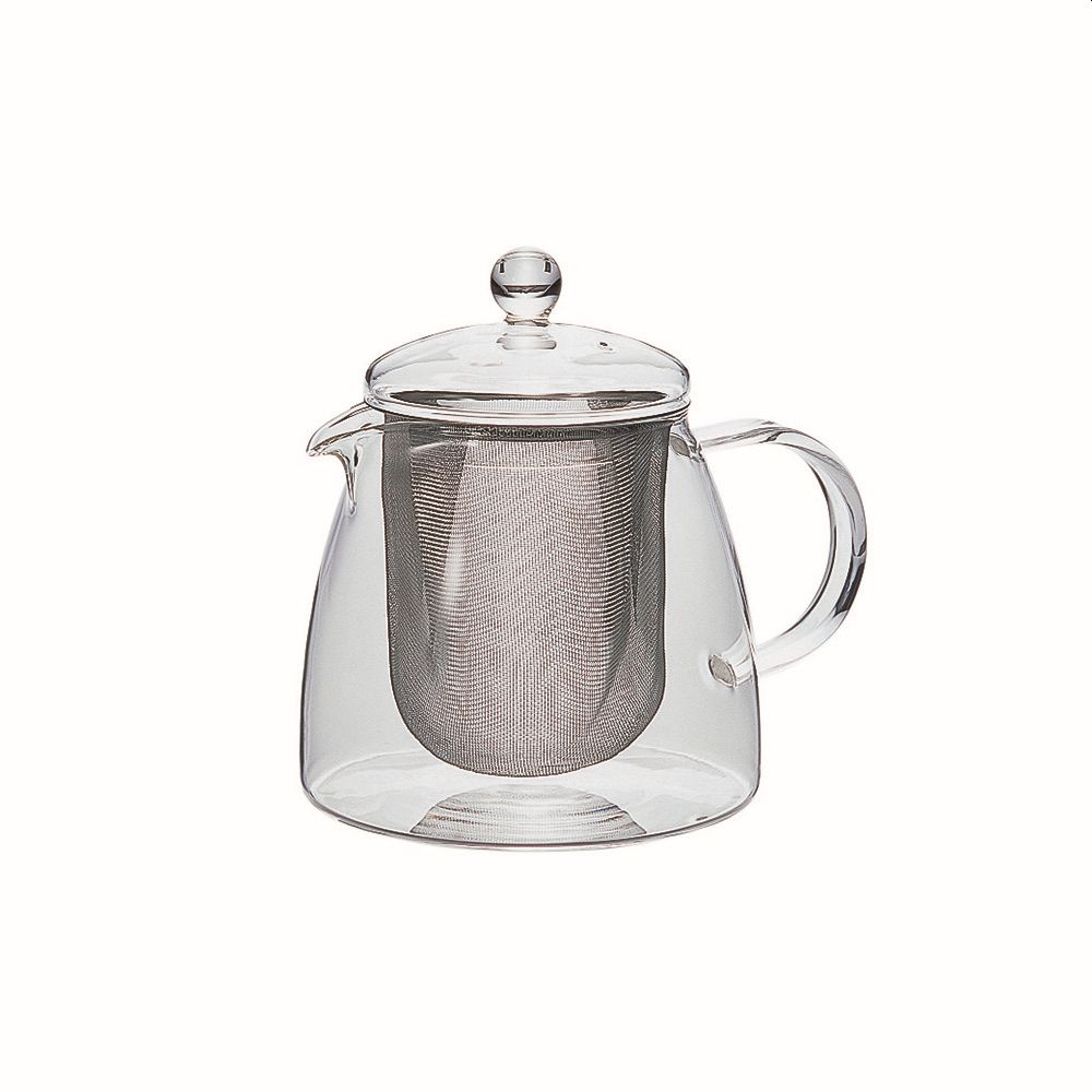 "Tea Pot ""Pure"" 700ml"